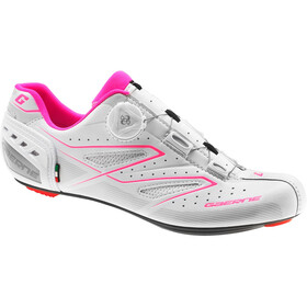 Gaerne G.Tornado Cycling Shoes Ladies white